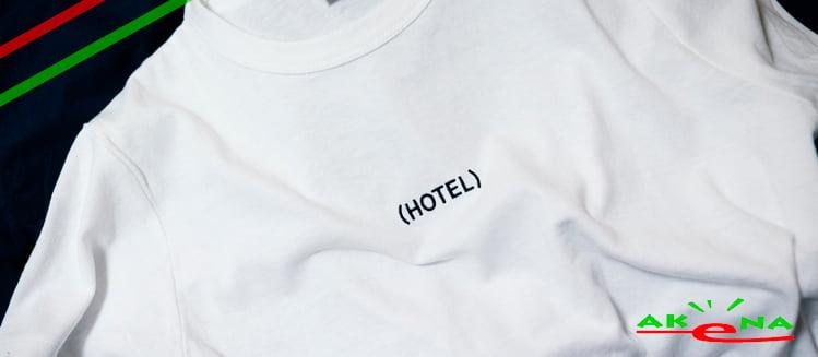 como-crear-diseños-camisetas