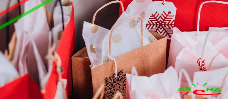 ideas-regalos-navidad