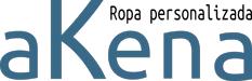 nuevo-logo-2021-2